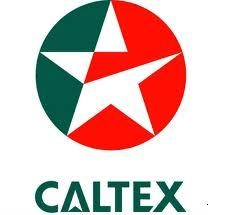 CALTEX - Regal® R&O